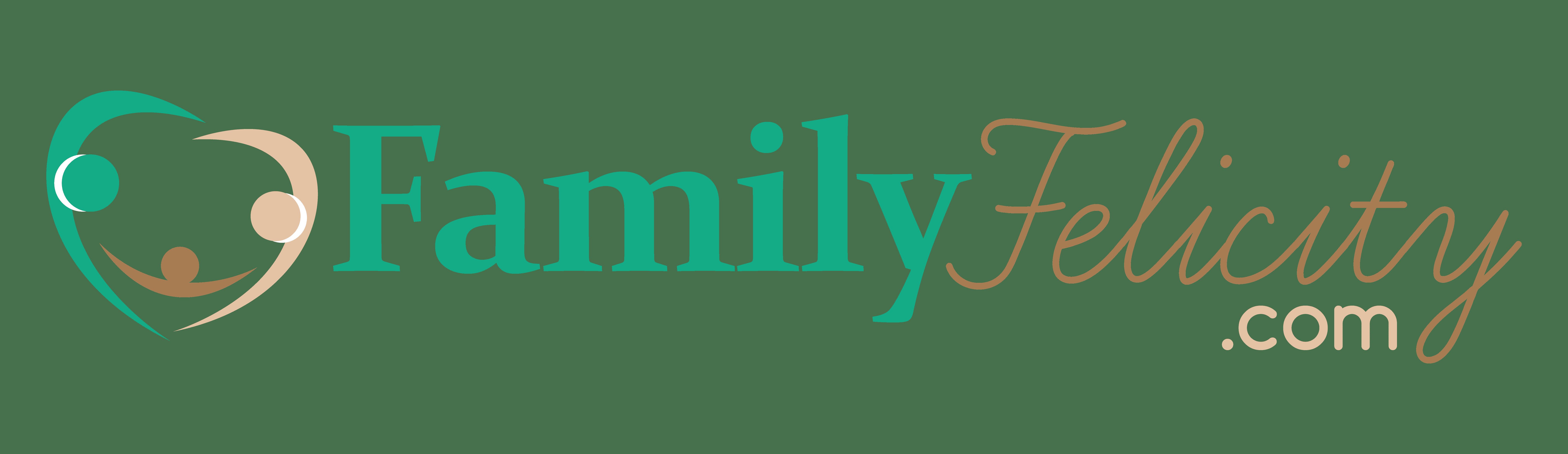 FamilyFelicity_500ppi-01