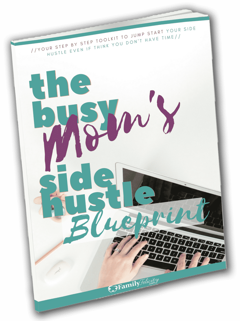 eBook-MomSideHustle2b