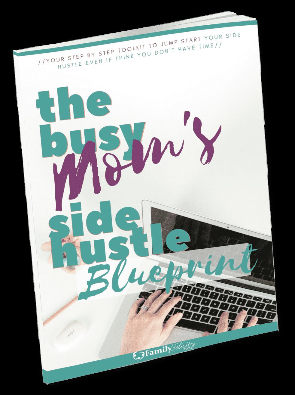 eBook-MomSideHustle2b